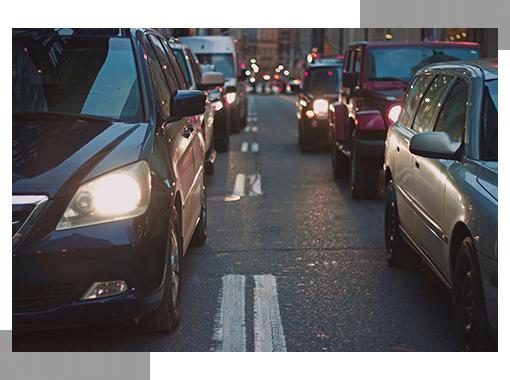 Дорожно-транспортные преступления (Адвокат по ДТП)